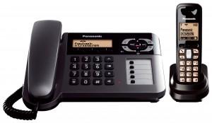 phone (1)