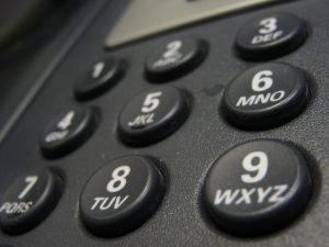 phone (6)
