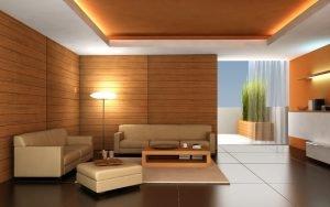 Interior-Design-Lighting-Trends