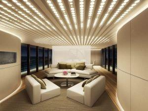 led-home-interior-lighting-fow54b9v