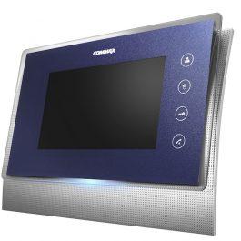 آیفون تصویری کوماکس CDV-70U