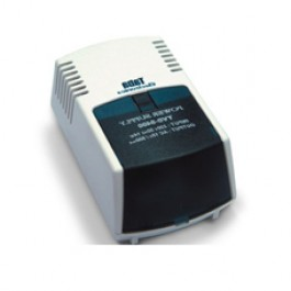 ترانس تابا مدل TVD-8400