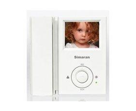 iphone-simaran-hs-40fl.jpg