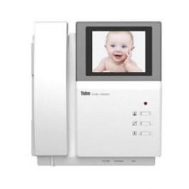 دربازکن تصویری تابا مدل TVD-1040M New